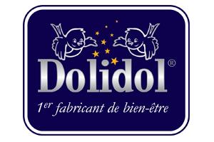 dolidol1